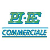 Pi.Be. Bomboniere e Articoli Regalo - Bomboniere ed accessori Monte San Vito