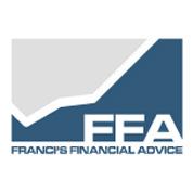 Ffa Franci'S Financial Advice di Franci Simone - Agenzie ed uffici commerciali Arezzo