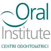 Oral Institute Dr. Marri David Dentista - Dentisti medici chirurghi ed odontoiatri Firenze