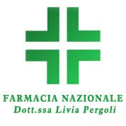 Farmacia Nazionale Dott.ssa Livia Pergoli - Farmacie Ancona