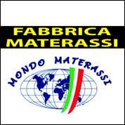 Fabbrica Materassi Mondo Materassi - Materassi - vendita al dettaglio Osimo