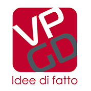 Vpgd Comunicazione Agenzia Pubblicitaria Studio Grafico e Web Agency - Pubblicita' - agenzie studi Roma