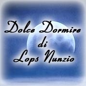 Dolce Dormire  di Lops Nunzio - Materassi - vendita al dettaglio Roma