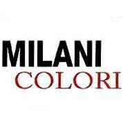 Milani Colori - Colori, vernici e smalti - vendita al dettaglio Arezzo