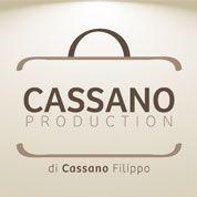 Cassano Filippo - Valigerie ed articoli da viaggio - vendita al dettaglio Acquaviva Delle Fonti