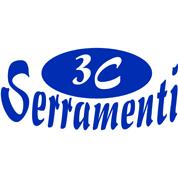3c Serramenti - Pavimenti Arezzo
