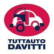 Tuttauto Davitti S.r.l. - Autoaccessori - commercio Grosseto