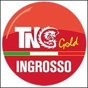 Tnc Gold Centro Ingrosso - Supermercati Napoli
