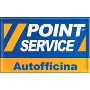 Officina Mincio - Autofficine e centri assistenza Arezzo