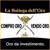 La Bottega dell'Oro Srl - Gioiellerie e oreficerie - vendita al dettaglio Arezzo