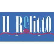 Il Relitto Ristorantino - Ristoranti San Benedetto Del Tronto