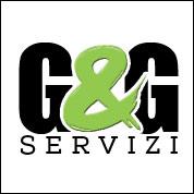 G. & G. Servizi - Spurgo fognature e pozzi neri Anzio