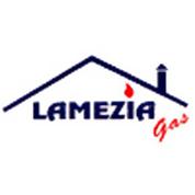 Lamezia Gas S.r.l. - Gas, metano e gpl in bombole e per serbatoi - vendita al dettaglio Lamezia Terme