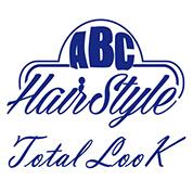 Abc Hair Style Parrucchieria - Parrucchieri per donna San Benedetto Del Tronto