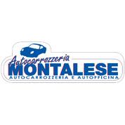 Autocarrozzeria Montalese Srl - Carrozzerie automobili Prato
