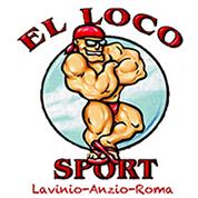Abbigliamento Sportivo Specializzato  El Loco Sport - Sport - articoli (vendita al dettaglio) Anzio