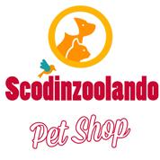 Scodinzoolando Alimenti Accessori Cani e Gatti - Animali domestici - toeletta Lamezia Terme