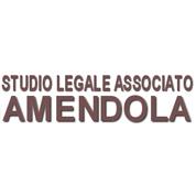 Studio Legale Associato Amendola - Avvocati - studi Lamezia Terme