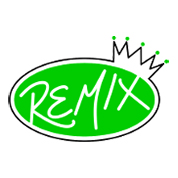 Remix Telefoni Cellulari Punto Tim - Telefoni cellulari e radiotelefoni Roma
