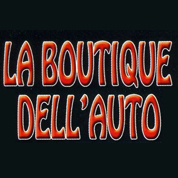 La Boutique dell'Auto - Autoaccessori - commercio Nettuno