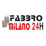 Alpa Service Fabbro Milano 24h - Fabbri Milano