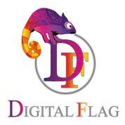 Digital Flag Fabbrica Bandiere - Bandiere e stendardi Aprilia