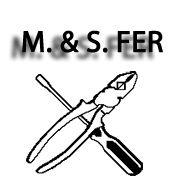 M. & S. Fer Srls - Ferramenta - vendita al dettaglio Guidonia Montecelio