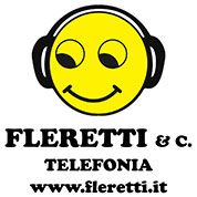 Fleretti & C. Telefonia - Elettrodomestici - vendita al dettaglio Prato