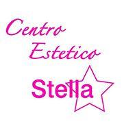 Centro Estetico Stella Nails & Beauty - Estetiste Tolentino