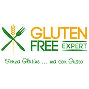 Gluten Free Expert Convenzionato Asur - Alimenti dietetici e macrobiotici - vendita al dettaglio Tolentino