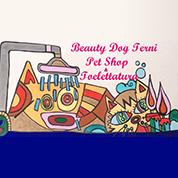 Beauty Dog Toelettatura Cani e Gatti - Animali domestici - toeletta Terni