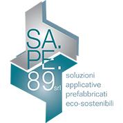 Sa.Pe. 89 Srl - Carpenterie meccaniche Roma