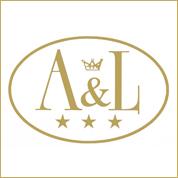 Alex & Lorenz Hotel *** Stelle - Alberghi Pomezia