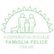 Societa' Cooperativa Sociale Famiglia Felice Onlus - Case di riposo Verona