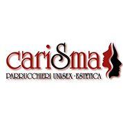 Parrucchieri Unisex ed Estetica Carisma - Parrucchieri per donna Montecatini-Terme
