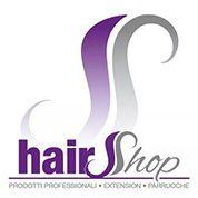 Hair Shop - Cosmetici, prodotti di bellezza e di igiene San Benedetto Del Tronto