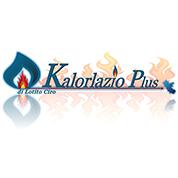 Kalorlazio Plus Vendita Bombole Caldaie Stufe a Pellet - Gas, metano e gpl in bombole e per serbatoi - vendita al dettaglio Anzio