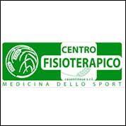Centro Fisioterapico Casentinese Medicina dello Sport di Cassinelli S. & C. S.a.s. - Medici specialisti - medicina sportiva Capolona