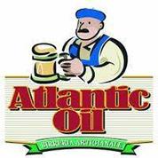 Atlantic Oil - Birra - produzione e commercio Poppi