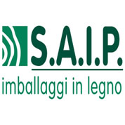 S.A.I.P. S.r.l. - Imballaggi in legno Pratovecchio