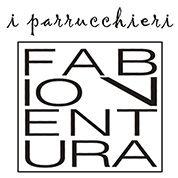 Fabio Ventura I Parrucchieri - Parrucchieri per donna Foligno