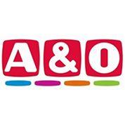 A&O di Innocenti Gianni & Valentina - Alimentari - vendita al dettaglio Stia