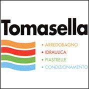 Tomasella Bagni - Idrosanitari - commercio Pordenone