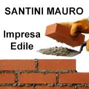 Santini Mauro - Imprese edili Montefiascone
