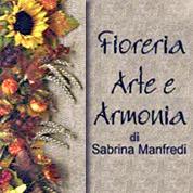 Fioreria Arte e Armonia - Fiori e piante - vendita al dettaglio Rovereto