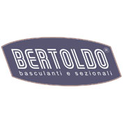 Bertoldo Gianpietro Sas - Porte basculanti, ribaltabili e sezionali Castelgomberto