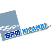 Gfm Ricambi S.r.l. - Autoaccessori - commercio Aprilia