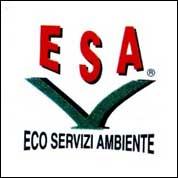 E.S.A. Eco Servizi Ambiente - Disinfezione, disinfestazione e derattizzazione Ariccia