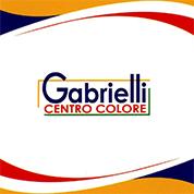 Centro Colore Gabrielli - Verniciature edili Rocca Di Papa