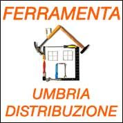 Ferramenta Umbria Distribuzione - Ferramenta - vendita al dettaglio Terni